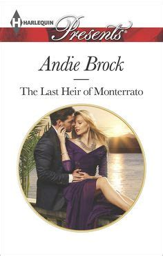 a for a vow harlequin presents books 1000 images about andie brock on wedding book