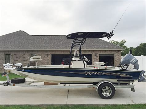 excel center console boats for sale center console aluminum boat recommendations open