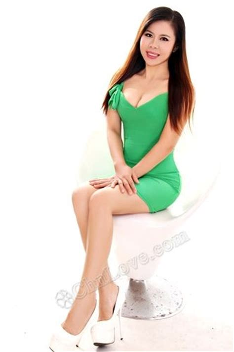 meet single asian women meet single asian women sunny huang from shenzhen