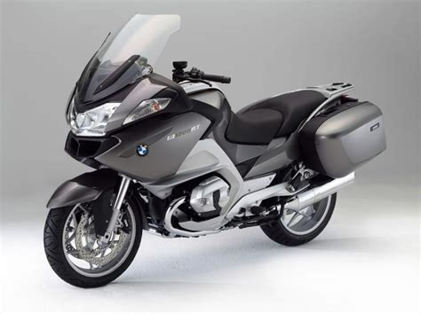 bmw r1200rt top top 25 best bmw r1200rt ideas on bmw touring