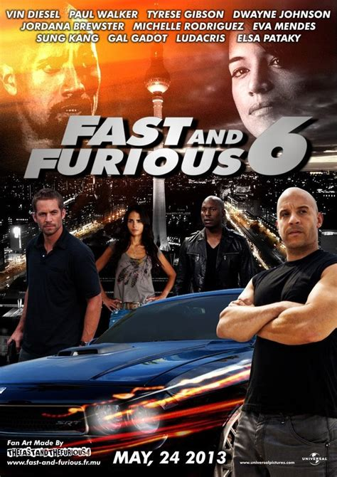 review film fast and furious 6 fast and furious 6 gamemovieguide jamthehype
