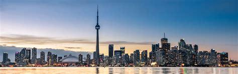 Central Access Detox Toronto by Tom Reber Raymond Ltd
