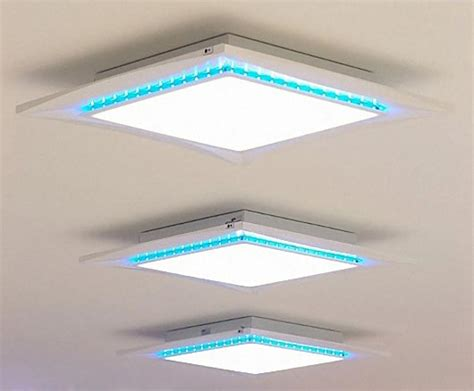 modern bathroom ceiling lights r lighting modern bathroom ceiling lights r lighting