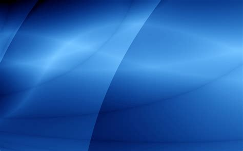 blue background blue background wallpapers first hd wallpapers