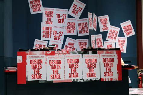 design museum london design festival highlights from the v a museum for london design festival