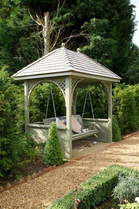 garden arbour swing seat best 25 garden swing seat ideas on pinterest yard swing