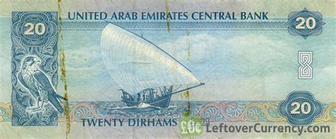 currency converter dirham currency converter dirham to pounds exchange rate lira