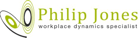 philip jones workplace dynamics specialist tel 07921 001 554 or email info workplace