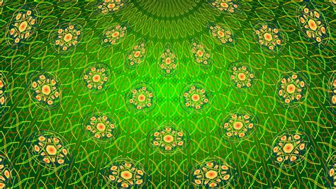 islamic pattern hd islamic pattern stock footage video shutterstock