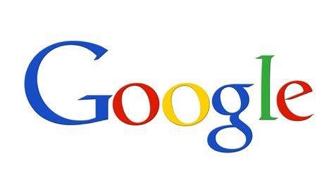 google imagenes jpg 3 ways to get more discoverable on google key person of