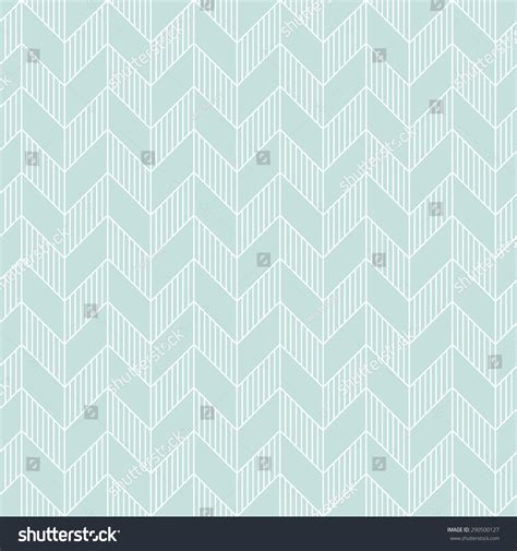 texture linear pattern seamless pattern vintage linear texture regularly stock