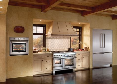 Kitchen Appliances Nj | nj kitchen remodeling with thermador appliances design
