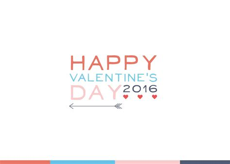 valentines day card template publisher free design templates for business education page 2