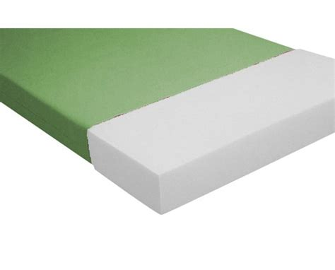 fiber bed drive bed renter ii densified fiber mattress free