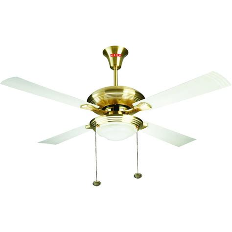best fan for home price of usha ceiling fan best home design 2018
