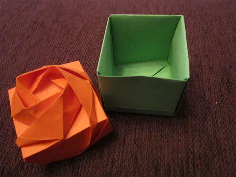 Origami Kurabu - origami kurabu image collections craft decoration ideas