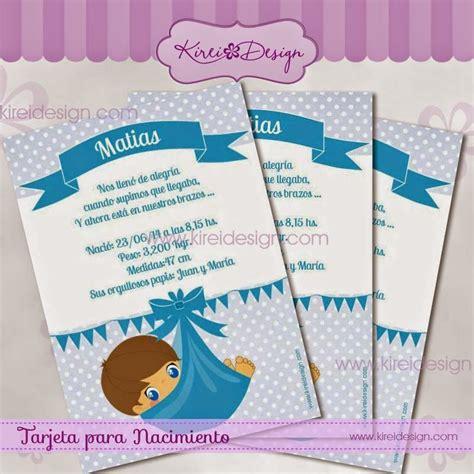 Tarjetas Para Baby Shower De Ni O by Crafty Ideas Tarjetas De Baby Shower Para Ni O