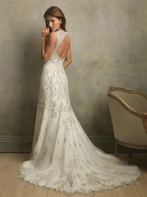 Wedding Dress On Sale by Vintage Wedding Dresses For Sale All Dresses