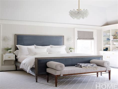 20 beautiful blue and gray bedroom designs gray master bedroom ideas in gray and blue