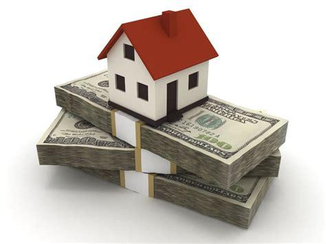 imu prima casa imu prima casa 2017 chi ha l obbligo di pagarla