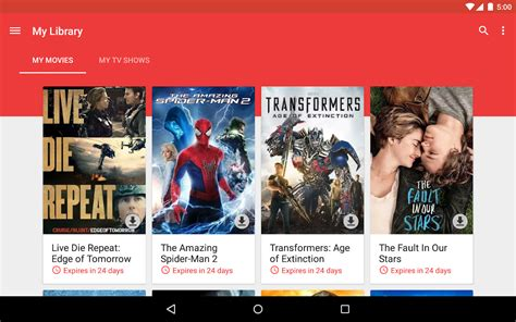 film it app google play movies tv android apps on google play