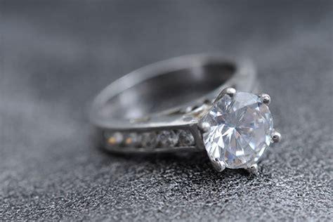 jewelry buyer loans in orlando since 1989