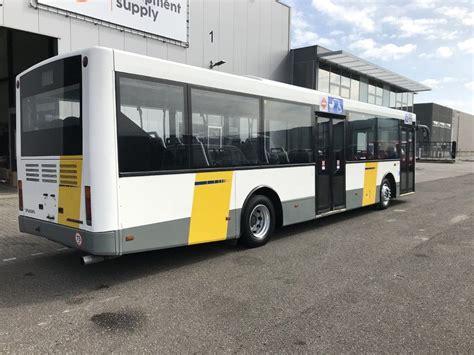 volvo jonckheere transit   sold  sale womy