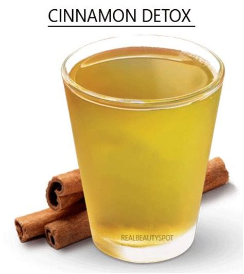 Cinnamon Honey Detox While by 25 Best Ideas About Cinnamon Water On Honey