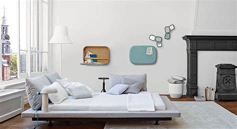 Style Scandinave Chambre by Comment Cr 233 Er Une Chambre De Style Scandinave