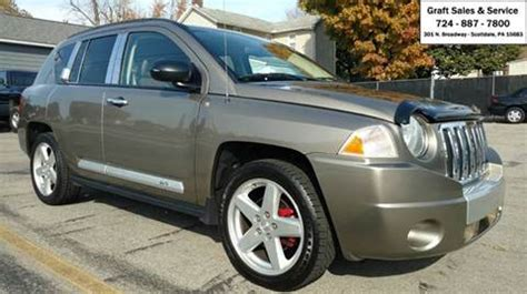 Used Cars For Sale In Scottdale Pa Cars For Sale Scottdale Pa Carsforsale