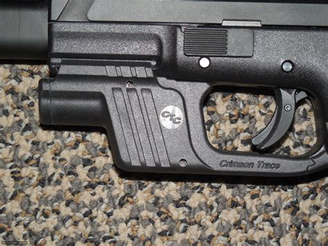 springfield xd tactical light springfield armory xd 45 tactical pistol with tac light