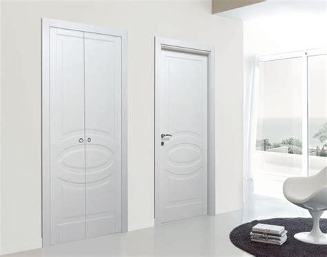 serrature magnetiche per porte interne sanremo legno snc porte blindate porte interne porte