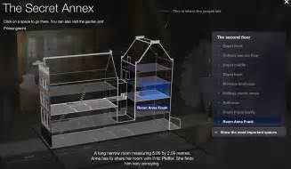 The Azure Floor Plan Anne Franks Hiding Place Floor Plan Images Amp Pictures Becuo