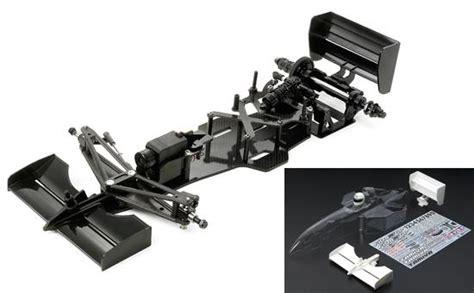 Rep Tamiya Multi Fiber Set Front Rear For Ar Chassis Aoda tamiya 84262 f104w gp edition w r c tech forums