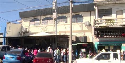 Como Sacar El Record Criminal De Una Persona C 243 Mo Sacar Los Antecedentes Penales En El Salvador El Salvador Mi Pa 237 S