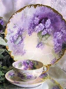 beautiful plates beautiful lavender teacup plate pictures photos and