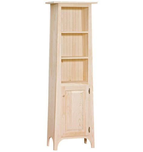 22 inch wide cabinet bookshelf 22 inches wide 28 images bookshelf 22 inches