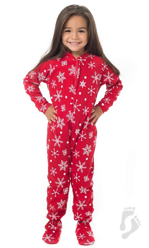 christmas pajamas for teens
