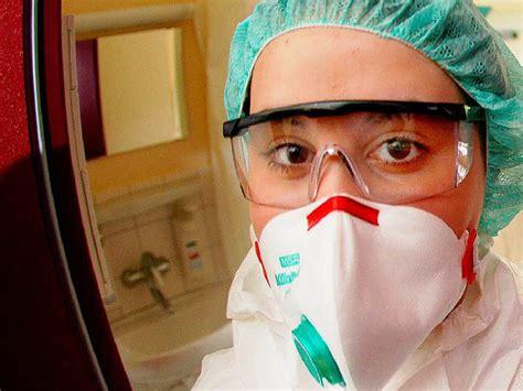 wann kommt thor 3 wann kommt die grippe wei 223 es gesundheit
