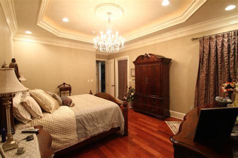 custom bedroom sets custom bedroom sets eldesignr