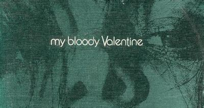my bloody ep there s a new my bloody ep and mbv