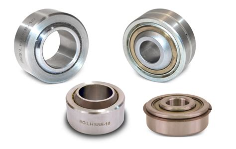 sleeve bearing sleeve ball bearings ball bearing rod ends sperical