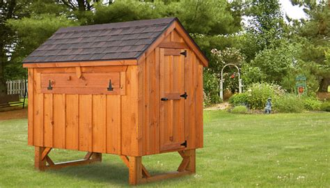 Handcrafted Coops - handcrafted coops 28 images chicken coops this n that