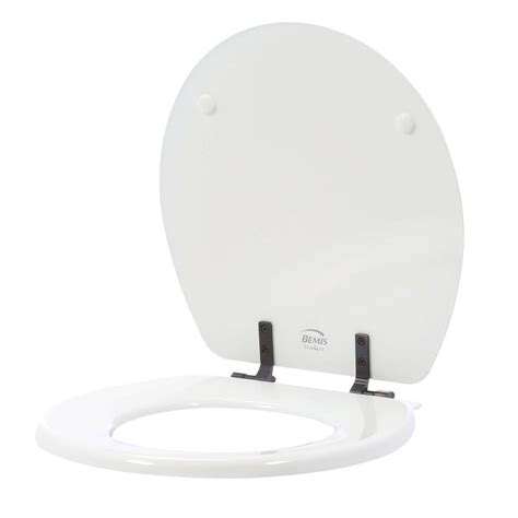 bemis toilet bemis nextstep children s closed front toilet seat