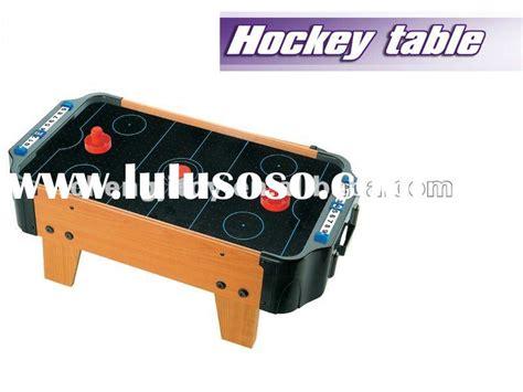 halex nhl air hockey table halex air hockey table lookup beforebuying