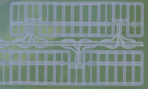 grid layout city steam community guide how to draw and design highway