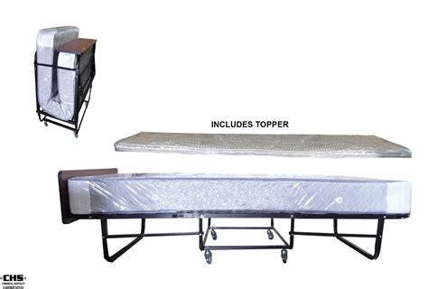 beds that fold up folding bed folding beds fold up bed rollaway beds