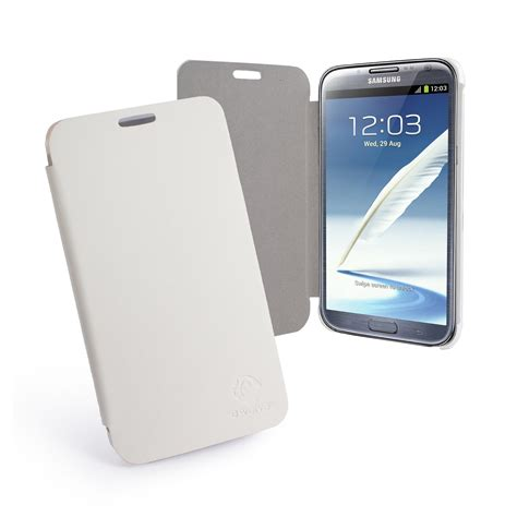 galaxy note ii accessories page 4 www hardwarezone com sg