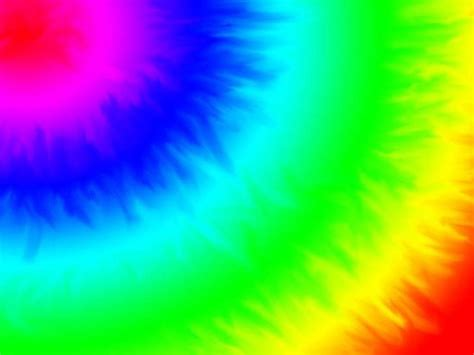 Tie Die Colorful Backgrounds Tie Die Colorful Powerpoint Colorful Powerpoint Backgrounds