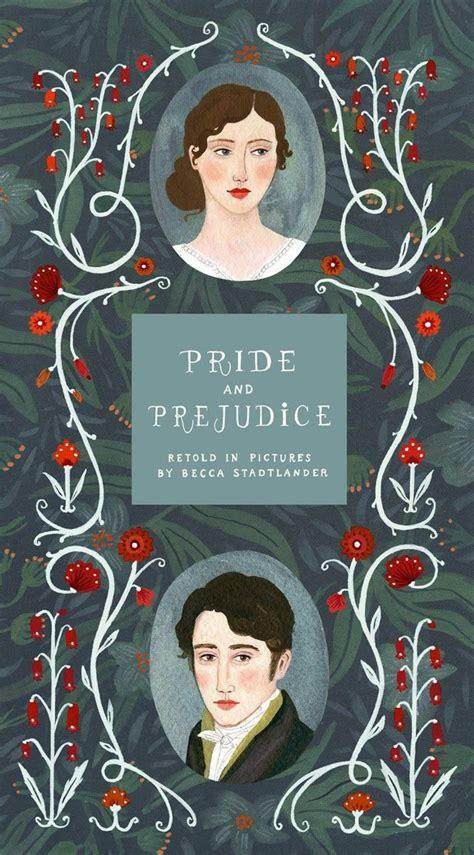how long is pride and prejudice book f f info 2017 pride and prejudice the secret garden unfolded becca